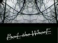 Image for Boil The Whore