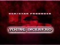 Young Dernero
