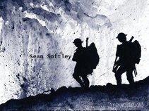 Sean Softley