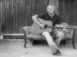 Stephen Wild (songwriter)
