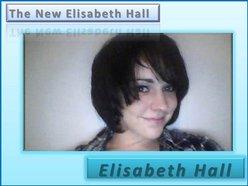 Elisabeth Hall