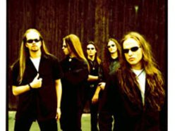Image for Edguy