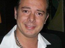 Chris Vinante