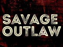 Savage Outlaw