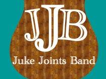 Juke Joints Band
