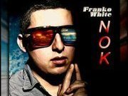 Nok Franko White