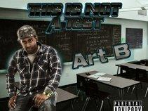 Art B