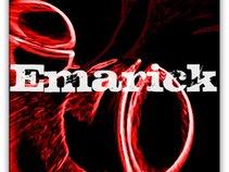 Emarick