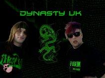 Dynasty Uk