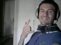 DJ Dereck