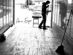 Aaron Espe