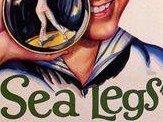 Image for SeaLegs