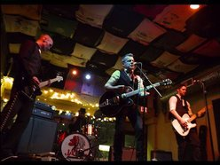 Image for Ben Dumm and the Deviants