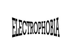 Image for ELECTROPHOBIA