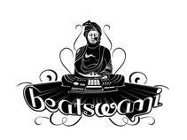 BeatSwami