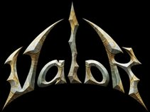 ValoR (GR)
