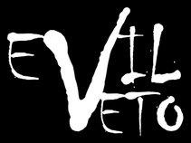 Evil Veto