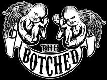 The Botched