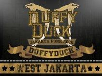 DuffyDuck