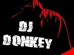 Image for DJ DonKey Presents PeeP Gam3 Productions