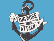 the Big Nose Attack