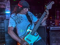 Jeff Maunus