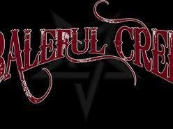 Image for Baleful Creed
