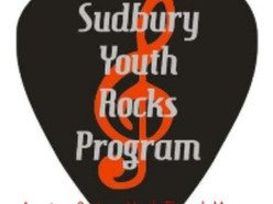 Image for Sudbury Youth Rocks