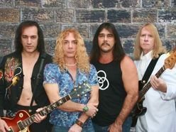 Image for Led Zepplica