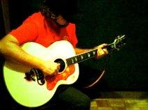 Shaun Piazza