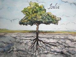 Image for Iselia