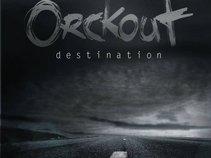 OrckOut