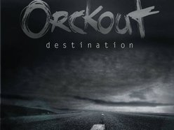 Image for OrckOut