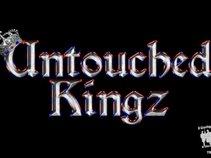 Untouched Kingz