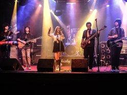 Image for WhipLash X Band