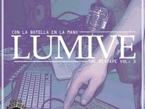 LUMIVE