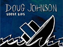 Doug Johnson