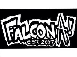 Image for Falcon A!