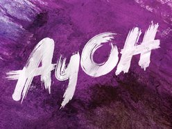Image for AyOH