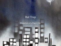 Rat Trap
