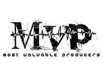Most Valuable Producers