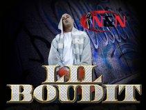 Lil Boudit