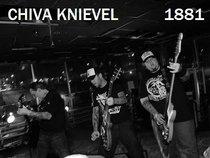 Chiva Knievel