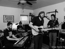 Kyle Martin Band