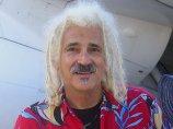 Ron Nathan