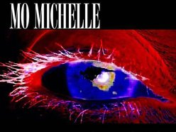 Image for Mo Michelle