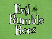 Evil Bumble Bees