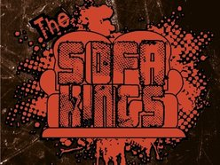 Image for The Sofa Kings