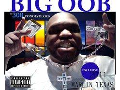 big oob