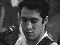 Aaron Lopez-Barrantes